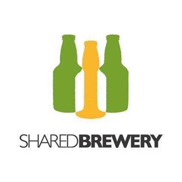 SharedBrewery