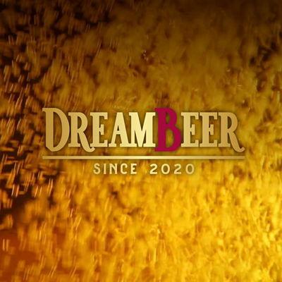 家でタップから美味しいクラフトビールを注いで飲む! DREAM BEER のサービスが来春開始